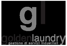 Golden Laundry - Gestione di Servizi Industriali