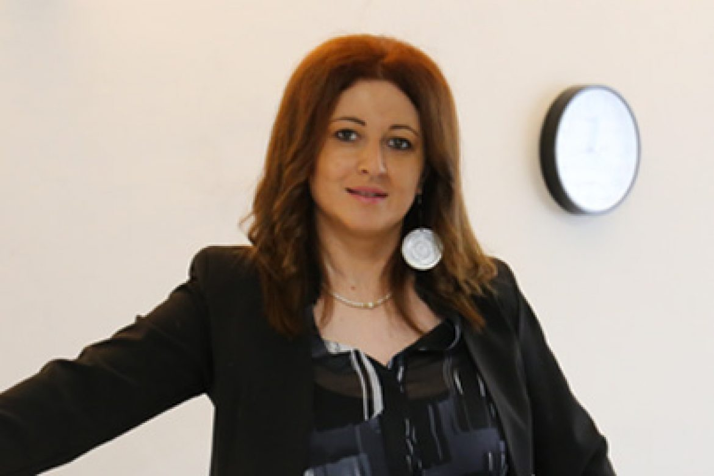 Maria Pascarella