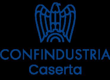 Adesione Confindustria Caserta