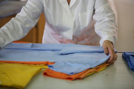 Perchè conviene noleggiare abiti da lavoro?