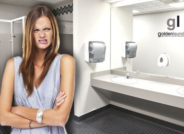 Igiene bagno: una priorità per ogni azienda