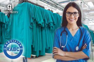Lavoro - certificazione rabc