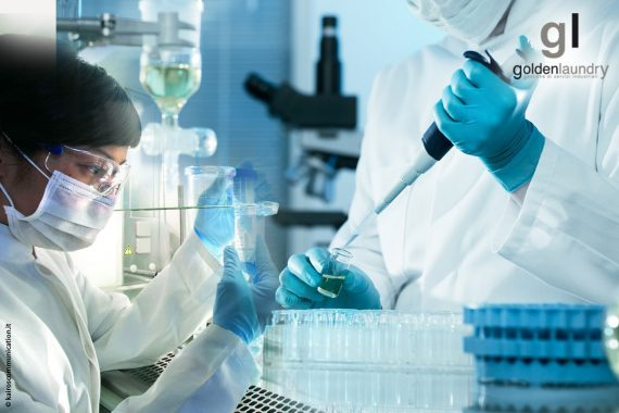 Quant'è importante l'igiene per un'industria chimica?